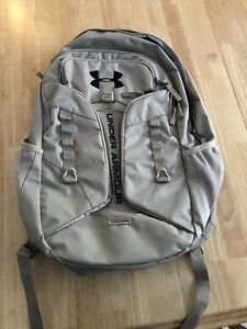 "Brand New Under Armour ""Storm"" Backpack"