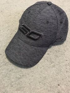 Steph curry hat brand new