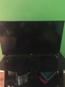 """40"""" RCA Full HD LED TV"""