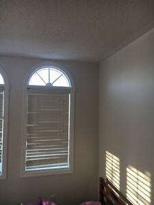 *FEMALE ONLY* 1 bedroom for RENTAL takeover or SUBLET 8 MONTHS
