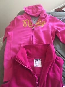 Xs women's cardigan and hoodie/jacket