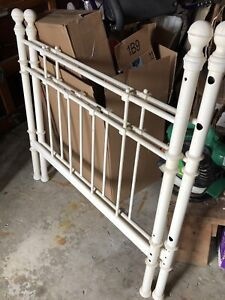 IKEA day bed - make an offer