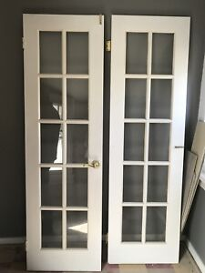 Interesting French Doors For Sale On Kijiji Ideas - Image design ...
