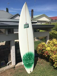 Surfboard in great condition