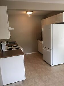 Townhouse for rent in Sparwood