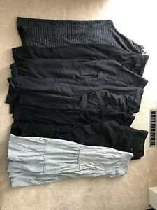 6e02b1d2ae98f Clothing Lots   Buy or Sell Used or New Clothing Online in Winnipeg ...