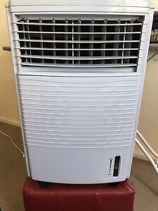Cooler-Evaporative Cooler Randwick Eastern Suburbs Preview