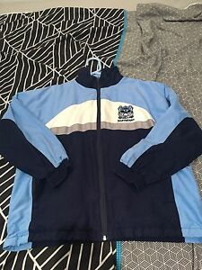 Marymount Primary sports jacket Burleigh Waters Gold Coast South Preview