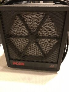 Heater portable small