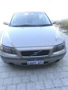 2003 VOLVO S60 For Sale!! Alexander Heights Wanneroo Area Preview