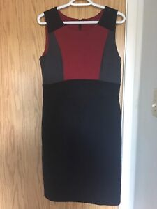 SmartSet dress, women's size medium