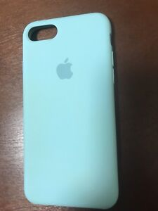 iPhone 7 case made by Apple