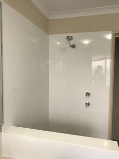 Bathroom Renovations Joondalup westgate bathroom renovations | plastering & tiling | gumtree