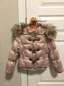 0c9c4bf52f7 Geox Jacket | Kijiji in Ontario. - Buy, Sell & Save with Canada's #1 ...