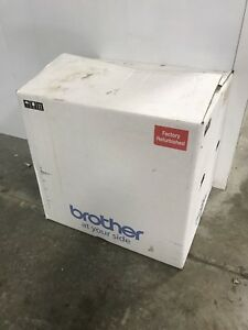 Printer/Scanner/Fax Brother MFC9340CDW