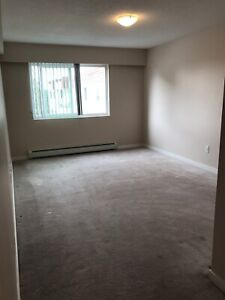 Room for rent in Richmond