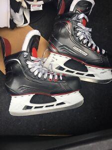 Bauer 6.5 E Skates