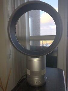 Dyson - Cooling Fan