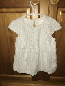 Joe Fresh 6-12 Month Baby Girl Dress