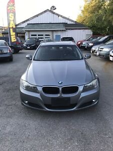 2009 BMW 323i | SEDAN | AUTO | CERTIFIED | FINANCE AVAILABLE