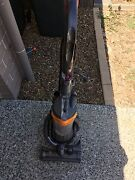 Dyson DC25 Upright Vacuum Cleaner Griffin Pine Rivers Area Preview