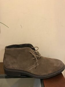 Mens shoes, NEW, size 10.5