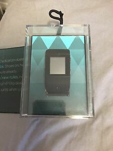 Fitbit Surge Corlette Port Stephens Area Preview