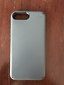 iPhone 7plus case