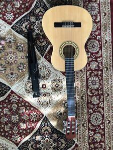 Acoustic guitar for sale (Derry/McLaughlin)