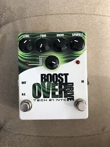 Pedals for sale- Amptweaker, TC Electronic, BOSS, Source Audio