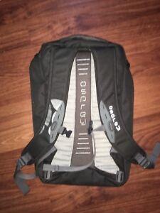 Osprey flapjill backpack knapsack