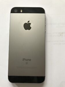 Mint iPhone SE 64gb