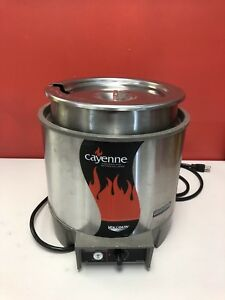 Commercial food rethermalizer/warmer for sale