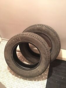 Pneus Pirelli Scorpion usages 235/65/R18