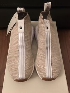 Kith NMD Limited Size 6.5