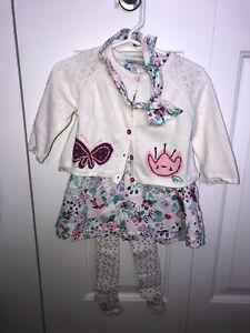 Souris mini - Easter outfit