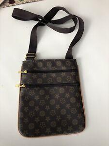 283494184b0d Crossbody city bag Louis Vuitton
