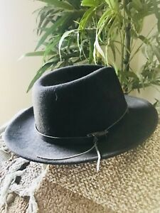 HATS-see ad for prices