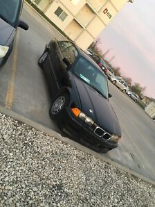 318is 1994 bmw