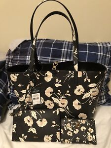 Authentic Ralph Lauren and Dkny purses