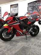 HONDA CBR1000RR ABS Maitland Maitland Area Preview