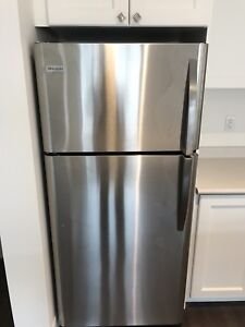 BRAND NEW APPLIANCES FOR SALE!! $ 2200