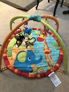Baby accessories, chairs, excersaucer, walking toys