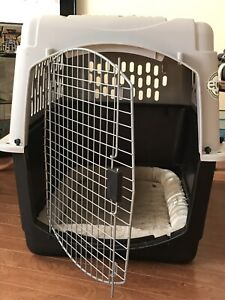 Puppy kennel for sale
