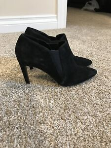 Cole Haan ankle boots - BRAND NEW