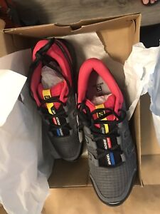 Salomon speedcross vario women shoes