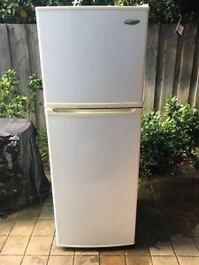 Westinghouse 339L fridge Claremont Nedlands Area Preview
