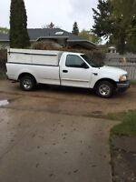 GARBAGE & JUNK REMOVAL, DELIVERY, HAULING 1/2 TON. 306-227-4345