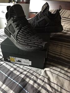 Adidas NMD XR1 Pascoe Vale South Moreland Area Preview