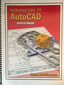 Introduction to AutoCAD